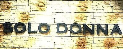 Solo_Donna_C.M.C