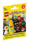 LEGO Spion-Produkte
