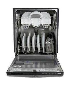 Wanted - Dishwasher in good working condition Christies Beach Morphett Vale Area Preview