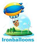 Iron_Balloons