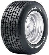 245 55 18 Tires