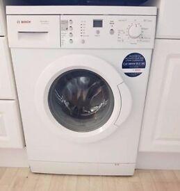 Washing machine for sale BOSCH