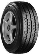 215 65 16 Tyres