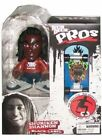 Tech Deck Skateboarding Sports Figurines