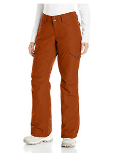 Burton Women's Snow Pants XXS