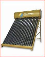 $100 per week TAP....Off Grid 5kw solar 10kw batteries Blenheim Lockyer Valley Preview