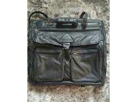 Trussardi Travel Bag