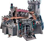 Steel Valley Toys & Nostalgia
