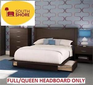 Buy or sell beds mattresses in oshawa durham region for Bedroom furniture kijiji