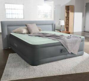 Air Bed/mattress