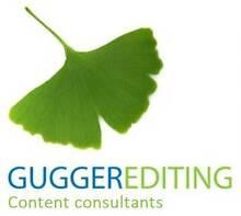 Gugger Editing for Landscape Gardeners Albert Park Port Phillip Preview