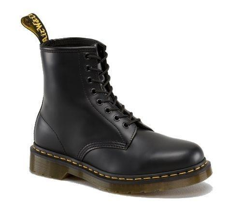 Doc Martens 1460 Clothing Shoes Accessories Ebay