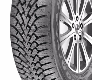 Goodyear Nordic Winter Tire >> Goodyear Nordic Winter Tires 4 New Used Car Parts Accessories