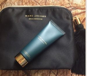 Marc Jacobs Decadence LOTION