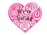 Ice Cream Counter Staff Required