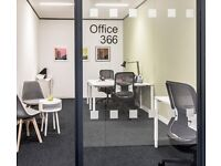 CREATIVE OFFICE SPACE in LONDON BRIDGE For RENT – SERVICED OFFICE SPACE - LONDON - SE1