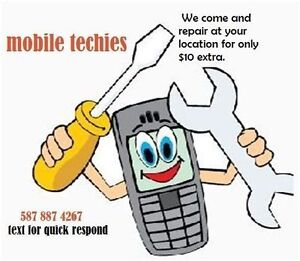 PHONE UNLOCKING - ALL MODELS, ANY COUNTRY. LOWEST REPAIR COST.