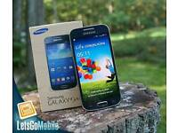 Samsung galaxy s4 mini *swap*