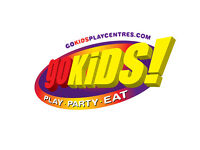 Supervisor in Busy Children Play Centre Cafe - Full Time (Speke, Liverpool) URGENT