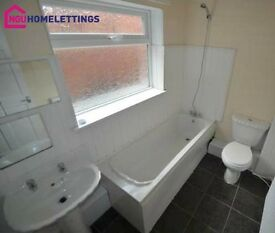 2 bedroom flat in Derby Street, Jarrow, Tyne And Wear, NE34