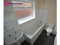 2 bedroom flat in Derby Street, Jarrow, Tyne And Wear, NE34