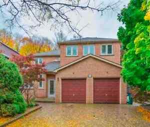 Own Your Home but in Financial Duress? 1st & 2nd Mortgages London Ontario image 1