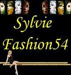 SYLVIE FASHION 54