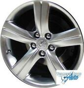 Lexus gs350 Wheels