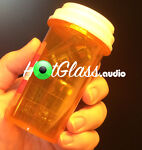 hotglass.audioantiquesandmore