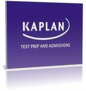 2014 Kaplan USMLE Step 2 CK Lecture Video with Notes and Qbank