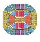 New York Knicks Salt Lake City Sports Tickets
