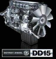 ****DIESEL PERFORMANCE TUNING FINANCING AVAILABLE***