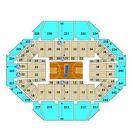 KY Basketball Tickets