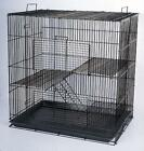 Large Small Animal Cage