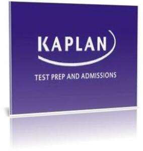 2010 Kaplan USMLE Step 2 CK Lecture Video with notes and Qbank