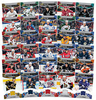 Hockey Cards, Collectibles, Vintage Oilers Items, Magazines, etc
