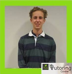 Jack: ATAR of 99.90 - Committed and Tailored Tutoring Services Waterford South Perth Area Preview
