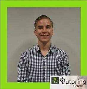 Oliver: * ATAR of 97.8 - Highly Dedicated and Qualified Tutor Mount Lawley Stirling Area Preview