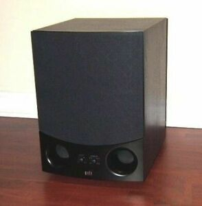 PSB Speakers - SubSonic 5i