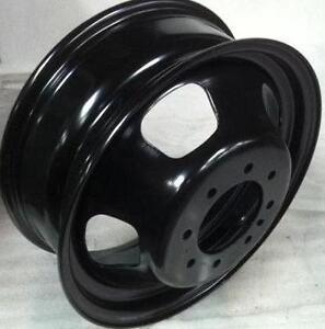 dodge  lug wheels ebay