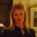 Martine Boston's Majolica Heaven