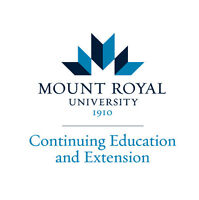 Get Certified at MRU: Birth Doula, Yoga, Reiki or Dementia Care