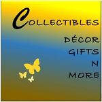 Collectibles Decor Gifts N More