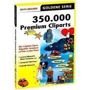 Data Becker Goldene Serie