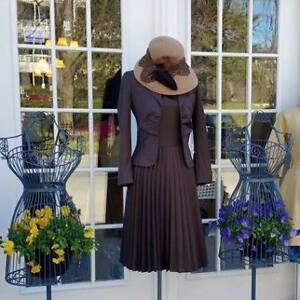 ESTABLISHED LUXURY DESIGNER CONSIGNMENT STORE FOR SALE