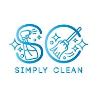 Cleaning technicians needed