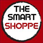 The Smart Shoppe