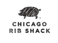 **SUPERVISORS & MANAGERS REQUIRED ** - CHICAGO RIB SHACK LONDON LOCATIONS