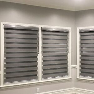 Blinds & Shutters! Factory Direct! Free estimate!