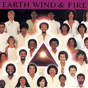 **BELOW COST** 2 tickets to Chicago and Earth, Wind & Fire $120